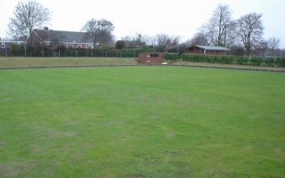 Wickhambrook Outdoor Bowls Club