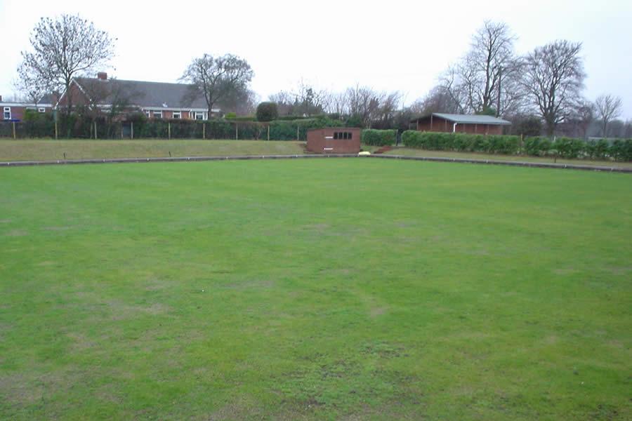 Wickhambrook Outdoor Bowls Club