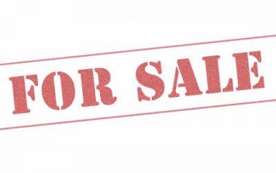 For Sale – Gelert Horizon Tent